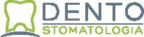 Dento Stomatologia